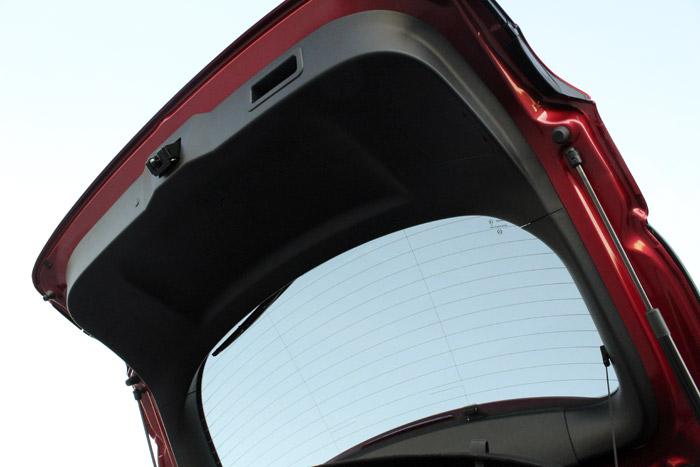 Nuevo Suzuki Grand Vitara 2013, ya a la venta desde 18 150 €