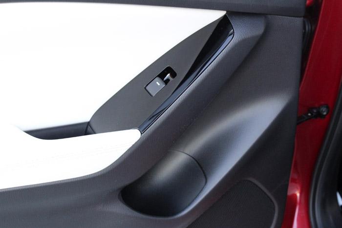 17-Diurnos Mazda 3