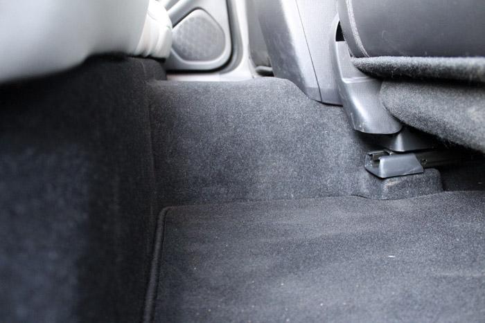 20-Diurnos Mazda 3