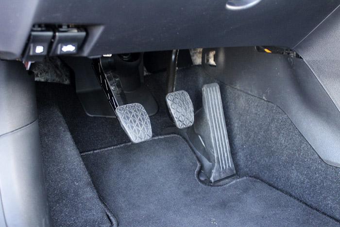 35-Diurnos Mazda 3
