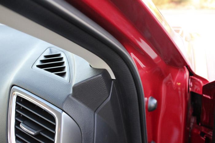 40-Diurnos Mazda 3