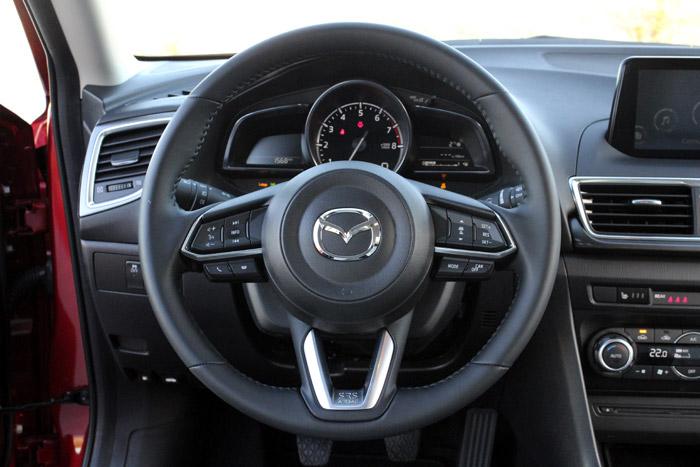 47-Diurnos Mazda 3
