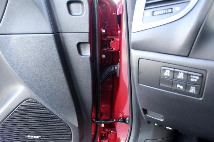 51-Diurnos Mazda 3