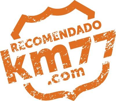 km77 recomienda