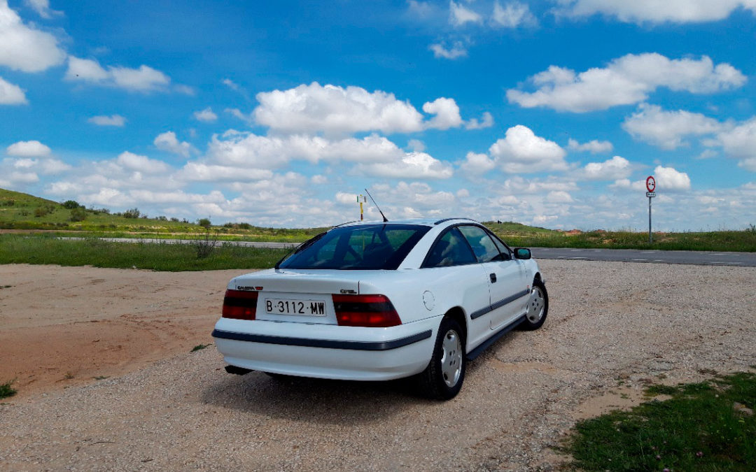 S 400 BlueHybrid: 299 CV y 7,9 l a los 100 km. El primer híbrido de Mercedes.