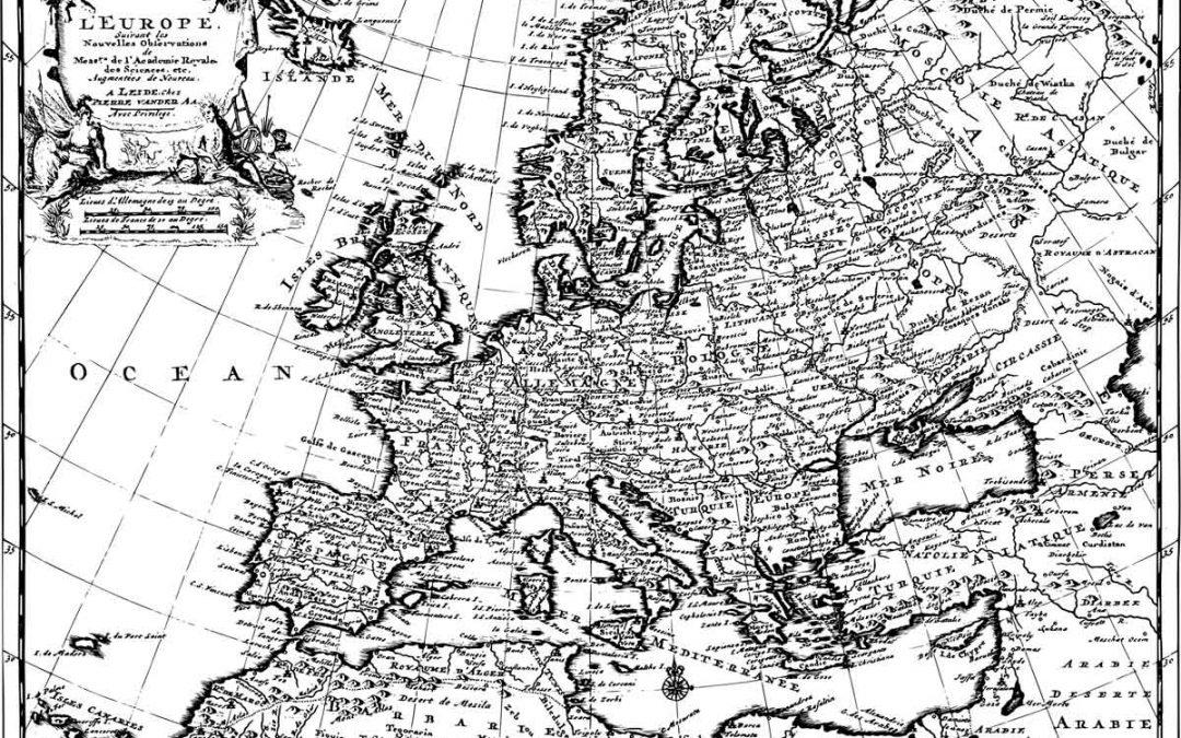 El transporte. La intrahistoria de la historia.
