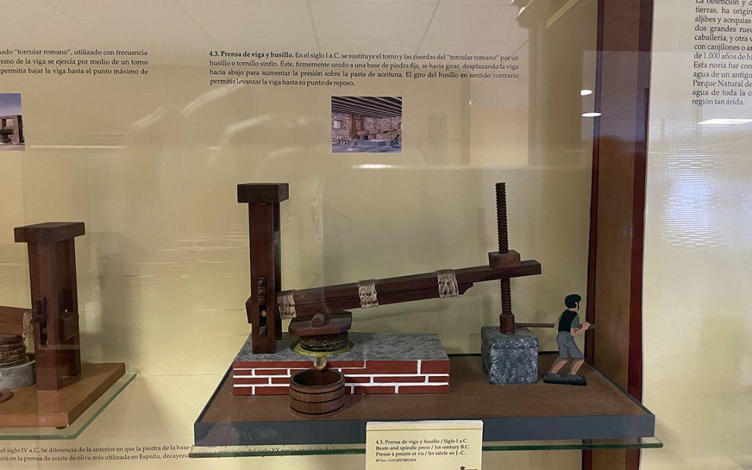 La historia de las herramientas