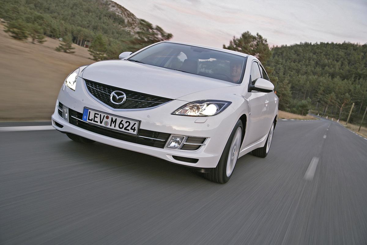Nouvelles Audi et Mazda et SUBARU (pour Phoenix) 006