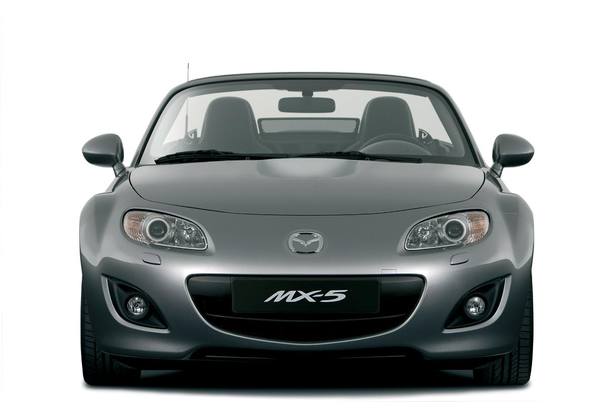 [Mazda] MX-5 Facelift 006