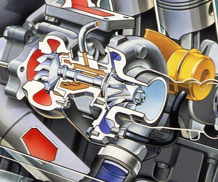 turbo1.jpg