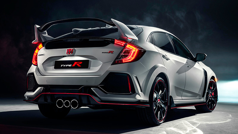 honda-civic-type-r-posterior-lateral
