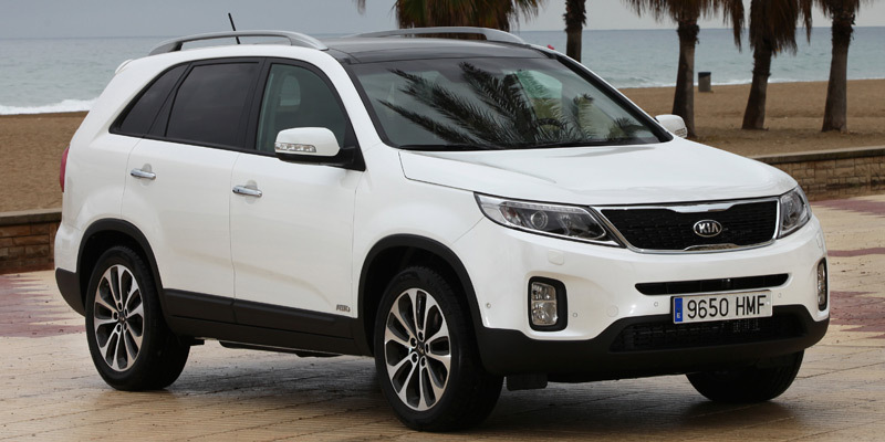 kia-sorento-lateral-frontal