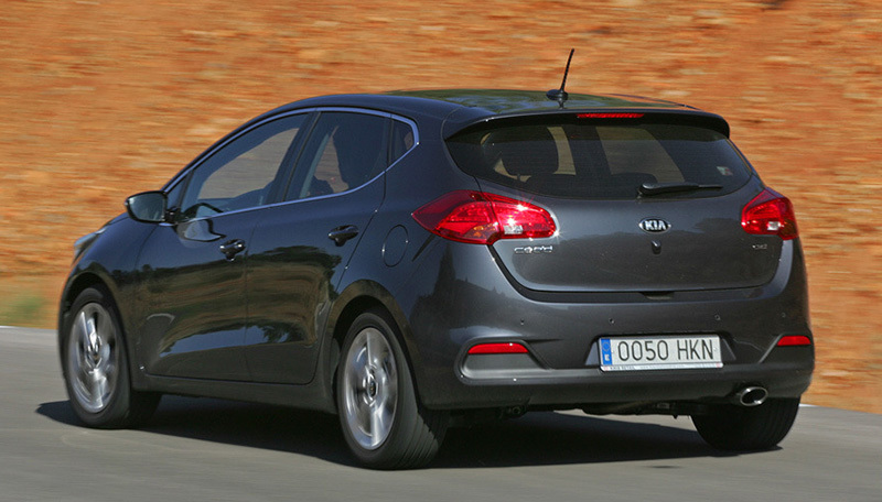 kia-ceed-lateral-posterior