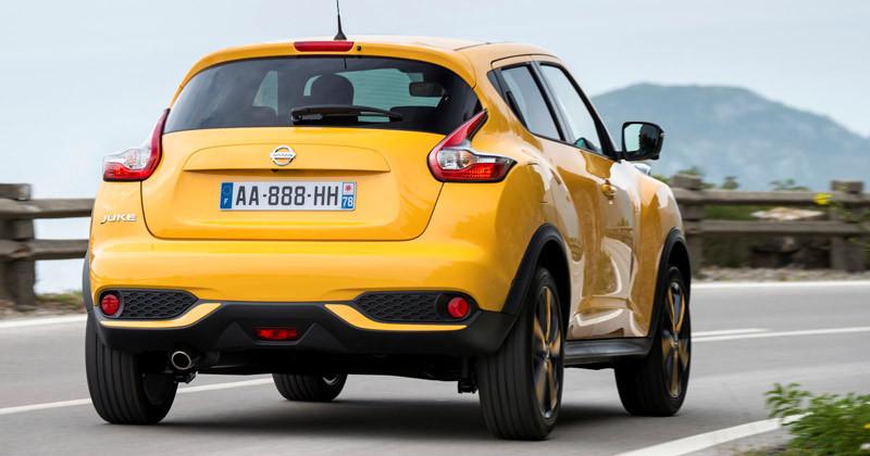Ficha Tecnica Y Precio De Nissan March 2014 | Autos Post