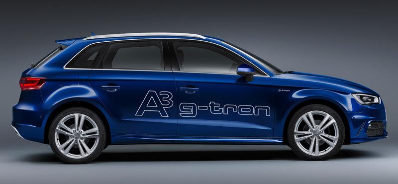audi-a3-sportback-gtron-lateral
