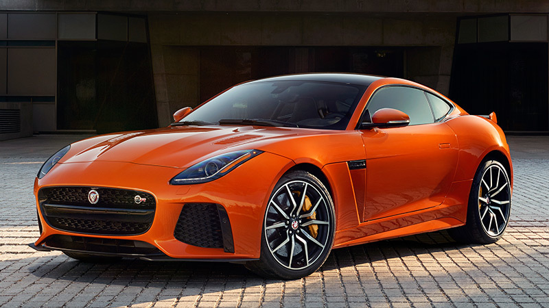 jaguat-f-type-frontal-lateral