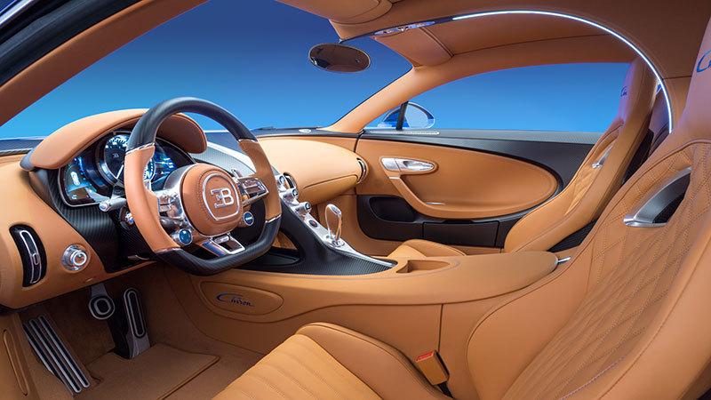 bugatti-chiron-interior-asientos