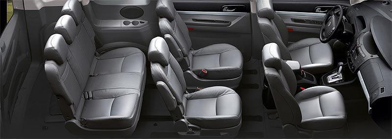 ssangyong-rodius-interior-asientos