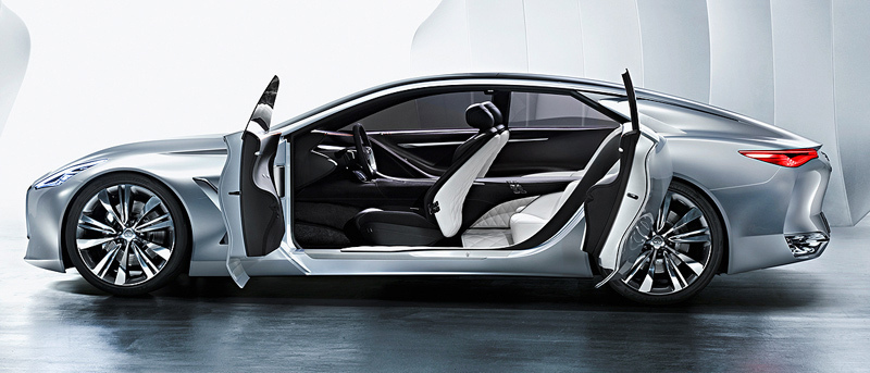 infiniti-q80-inspiration-frontal-lateral