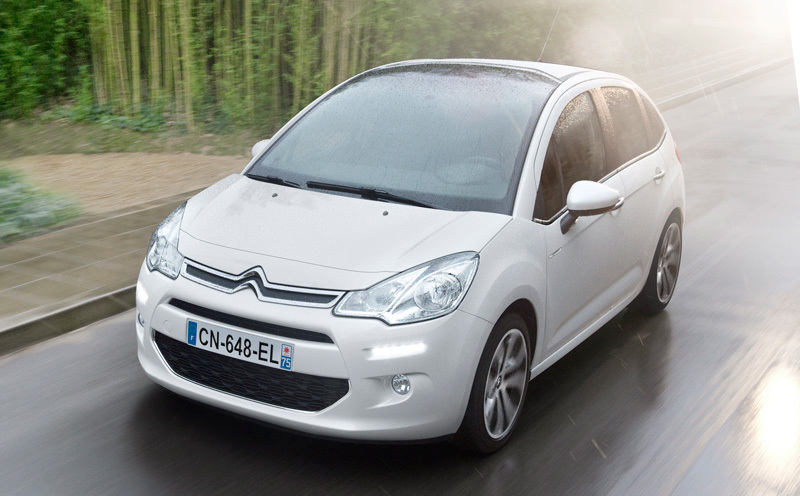 citroen-c3-frontal-lateral