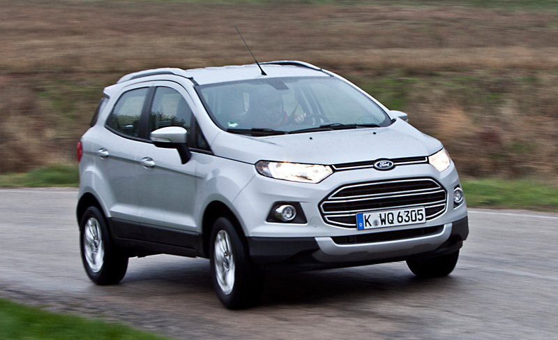 ford-ecosport-lateral-frontal