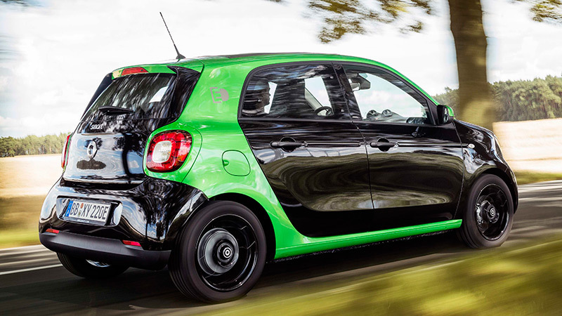 smart-forfour-electric-drive-posterior-lateral