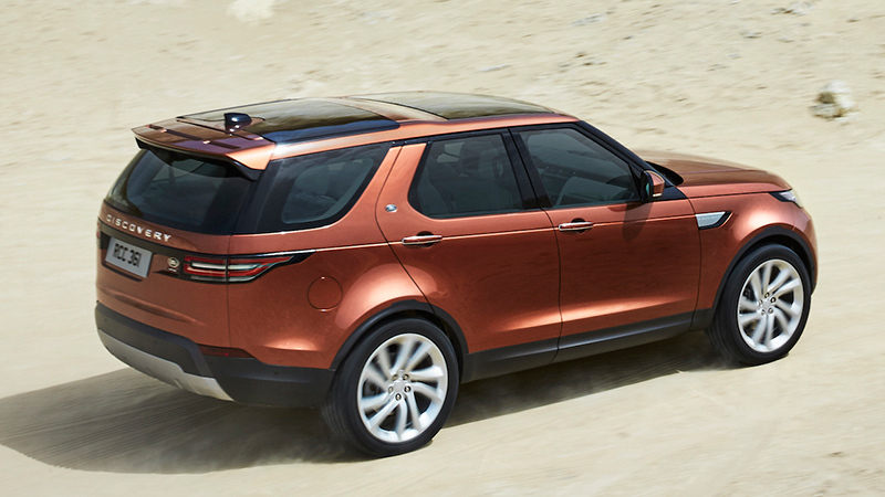land-rover-discovery-posterior-lateral