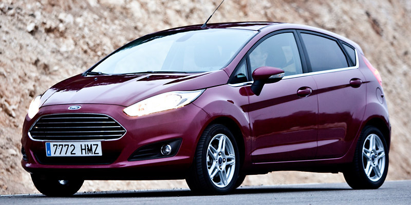 ford-fiesta-lateral-exterior