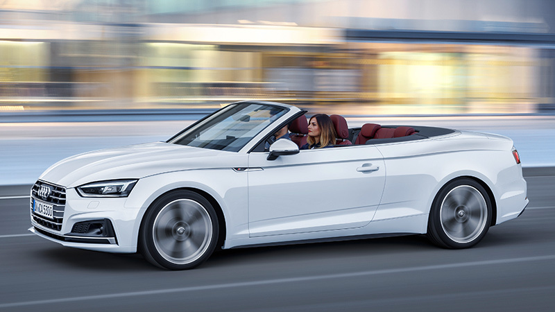 audi-a5-cabrio-frontal-lateral