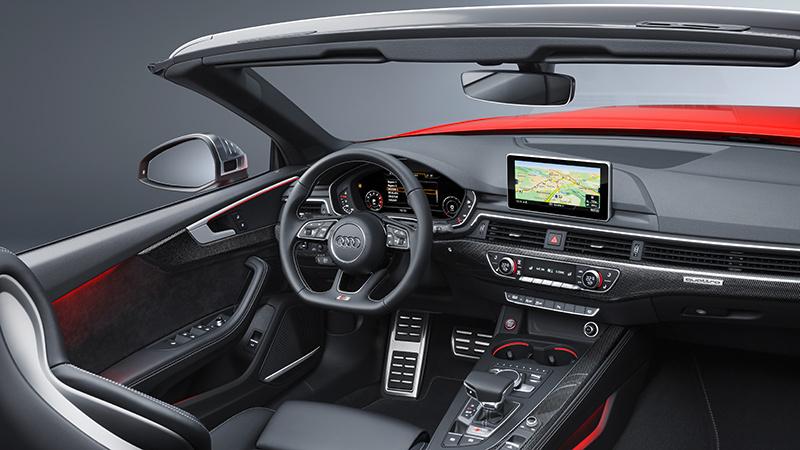audi-a5-cabrio-interior-salpicadero