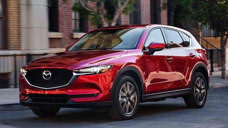 mazda-cx5-frontal-lateral