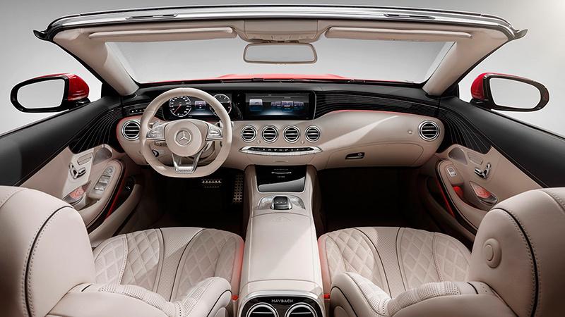 mercedes-maybach-s650-cabriolet-interior-salpicadero
