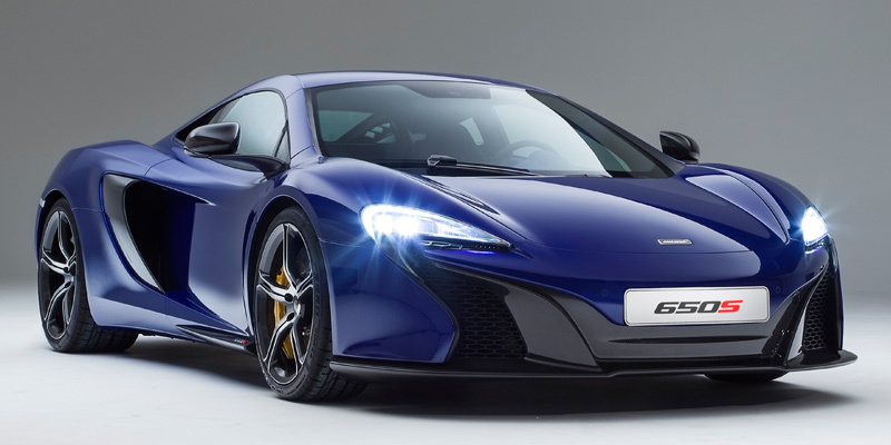 mclaren-650s-lateral-frontal