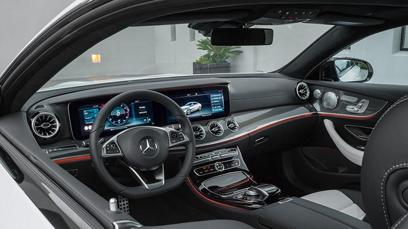 mercedes-benz-clase-e-coupe-interior-salpicadero