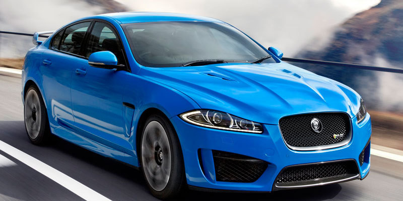 jaguar-xfr-s-exterior