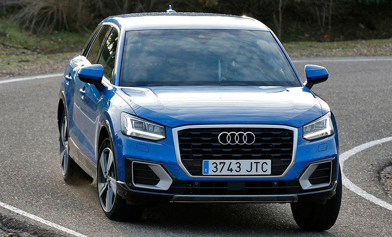 audi-q2-2016-tfsi-150-cv-s-tronic-design-edition-frontal