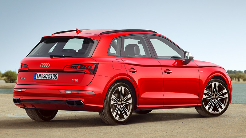 audi-sq5-posterior-lateral