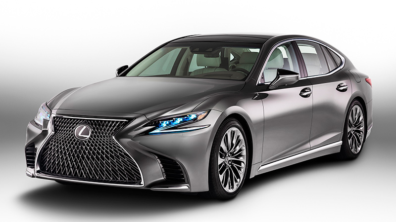 lexus-ls-frontal-lateral