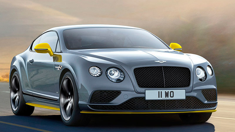 bentley-continental-gt-lateral-frontal