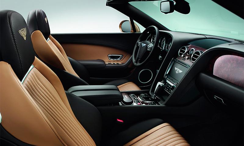 bentley-continental-gtc-interior-asientos