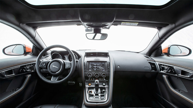 jaguar-ftype-interior-salpicadero