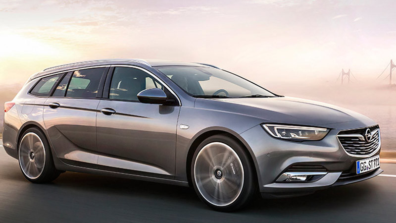 opel-insignia-sports-tourer-lateral-frontal