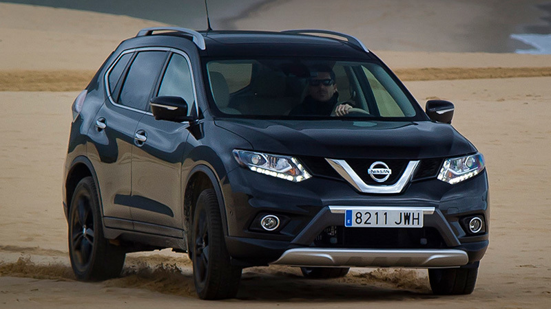 nissan-x-trail-lateral-frontal
