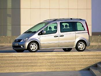 plus spacieux minibus boxer ou trafic