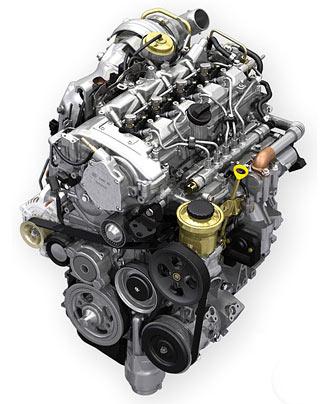 motor toyota 2.2 diesel