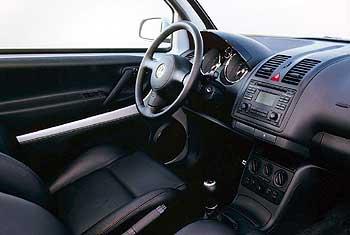 http://www.km77.com/marcas/volkswagen/lupo_02/gti_p/med/interior.jpg