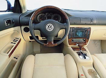 VWVortex com - Part# for Passat 3 spoke WOOD steering wheel