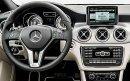 Mercedes-Benz CLA 220 CDI 7G-DCT