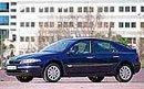 precios Renault Laguna 2.0 16v Expression