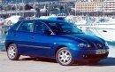 SEAT Ibiza 5p 1.9 TDi 130 CV FR